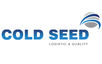 Cold Seed